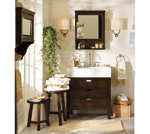 15 best pottery barn images on Pinterest   Home, For the home and ...