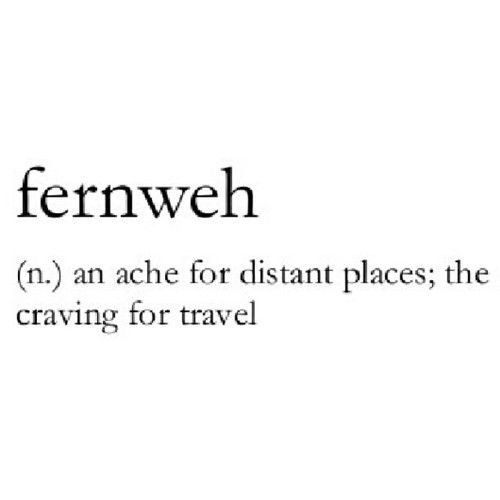 german...there's finally a word that brings understanding to my soul<3
