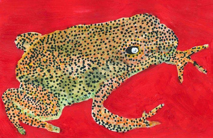 Frog4 http://2.bp.blogspot.com/-gDLaPt8Rs3U/U0a0EbFTXuI/AAAAAAAABdQ/CHl8LWxZKPE/s1600/Frosch4k.jpg