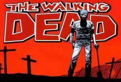 Sumérgete en otra aventura de zombies con Walking Dead, esta vez te encuentras en una ciudad abandonada en el centro de Washington y para sobrevivir debes matar a todos los zombies que te encuentres. Hay una gran cantidad de diferentes armas que te ayudarán a seguir con la aventura. Su título original es Rise of the zombies, un videojuego de unity player muy entretenido inspirado en la serie de videojuegos The Walking Dead.