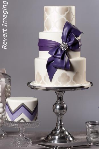 Intricate Icings Cake Design Erie Co