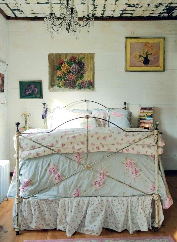 558 best antique iron beds images on pinterest antique iron beds irons and 34 beds
