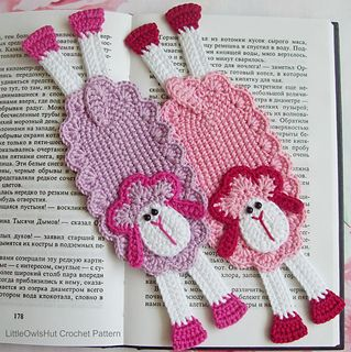 Wm_3_sheep_crochet_pattern_littleowlshut_amigurumi_zabelina_small2