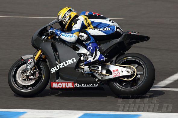 2015 Suzuki GSX-R1000?: 2014 Suzuki, Motogp Racers, Sportbikes Racers, Motogp Prototyp, Motorcycles Moments, Prototyp Photographers, Bike Test, Suzuki Motogp, Motogp Sbk