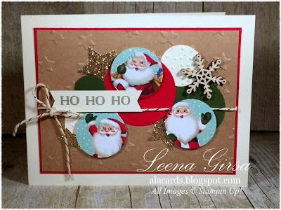 37 best Oh, What Fun images on Pinterest | Christmas 2015 ...