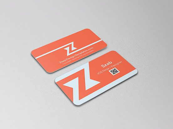 652 best business card images on pinterest patterns visit cards and corporate design