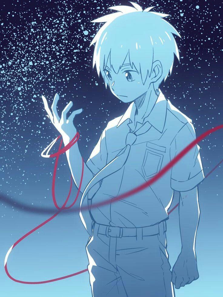 All Anime & Japan (@AestheticAndOp)   Twitter