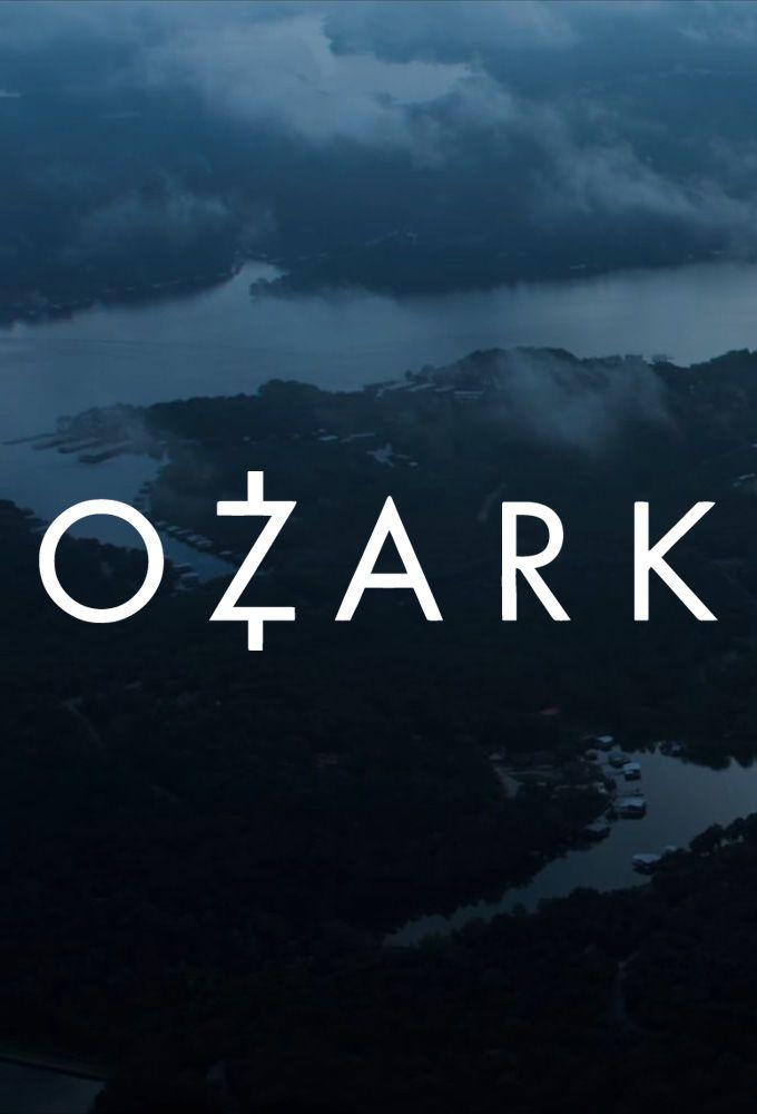 Best 25+ Ozark Tv Show Ideas On Pinterest