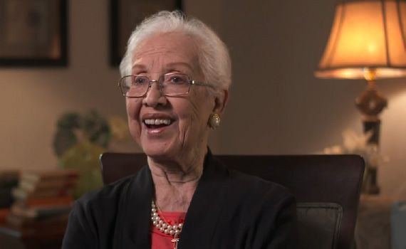 1000 images about famous mathmatician katherine johnson