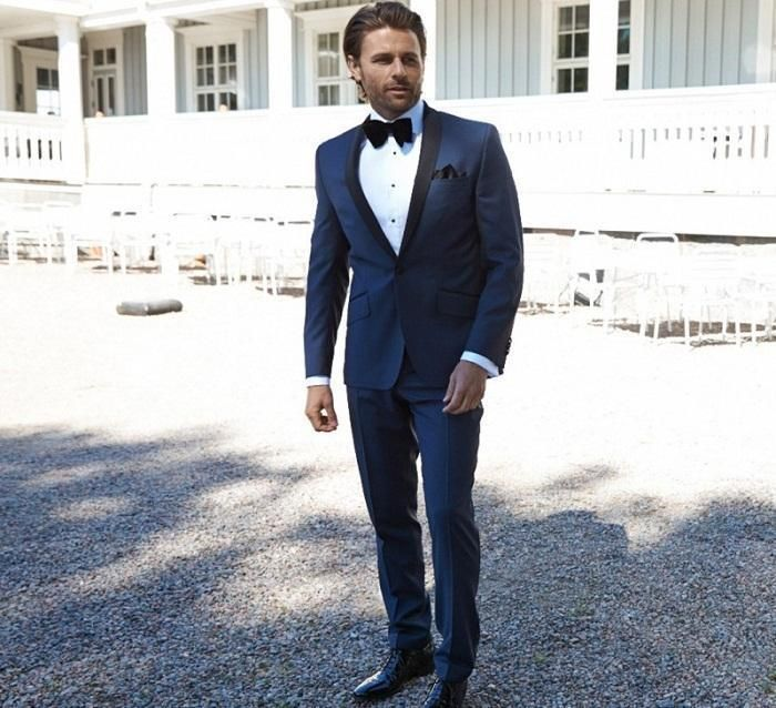 29 best images about Prom on Pinterest | Prom tuxedo, Tuxedos and ...