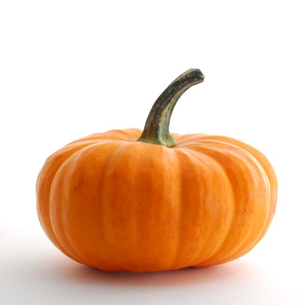 Juicing Recipes for Pumpkins