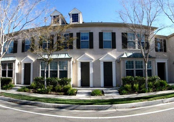 Alderwood Apartments Sandy Springs