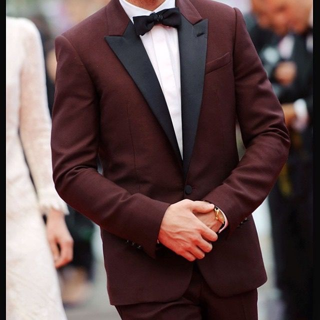 526 best Suit Up images on Pinterest | Costumes, Knight and Menswear