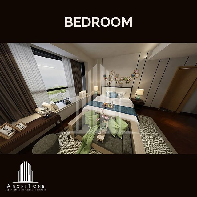 Architectural Design 3d Elevations Space Planning Exterior And Interior Design Dial 92 346 265 9645 For You Modern House Design Modern House House Design