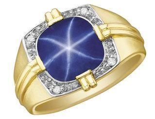 кольцо мужское с бриллиантами белое золото  Если Вас устраивает модель кольца, тогда надо подобрать центральный бриллиант из ассортимента на http://apodarok.com/kupit/