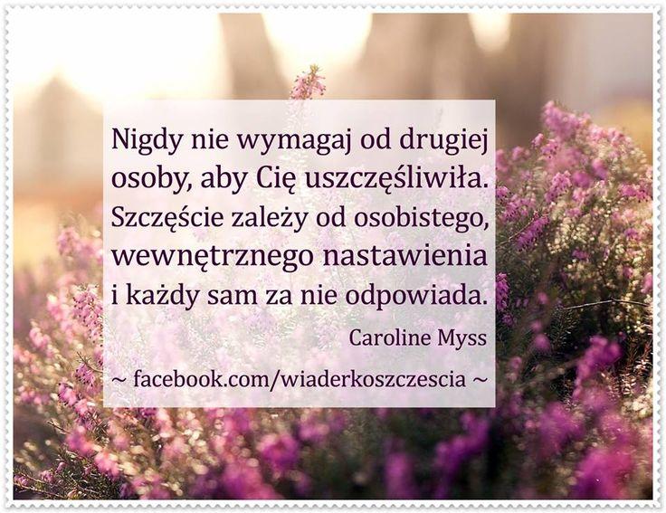 https://www.facebook.com/wiaderkoszczescia/photos/a.407970609263194.95333.407961409264114/724441927616059/?type=1