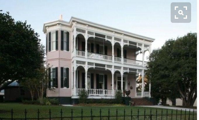 17 Best images about Mississippi on Pinterest | Plantation homes, Mississippi delta and Windsor
