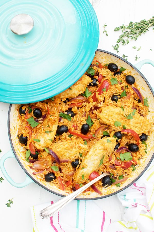 Full of Mediterranean flavours, this veganOne Pot Spanish Quorn Chicken & Rice makes the perfect midweek fuss free family dinner.Sprinkles of parsley and thyme add a delicious aroma. Thisclassic dish is made vegan by using frozen Quorn Meat Free Vegan Fillets instead of chicken. This is a very straightforward recipe, just make sure you stir […]