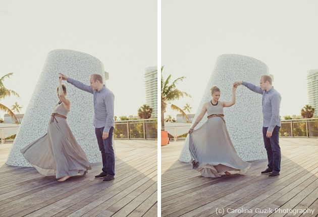 nice dress nice move: Photo Ideas Engagement, Nice Dresses, Maternity Photography, Dresses Nice, Flowing Dresses, Fabulous Mom, Nice Moving