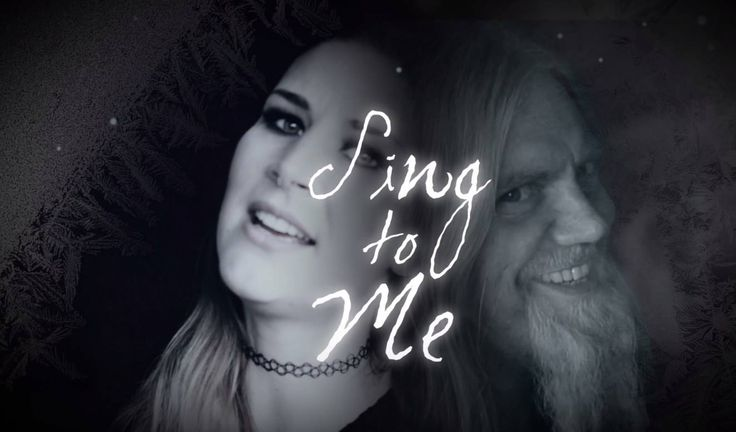 Neues Video von Delain feat. Marco Hietala - https://www.fotoglut.de/2015/neues-video-von-delain-feat-marco-hietala/