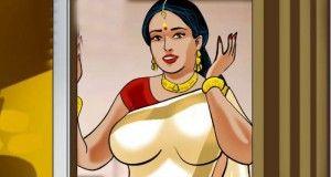 velamma 01 hindi