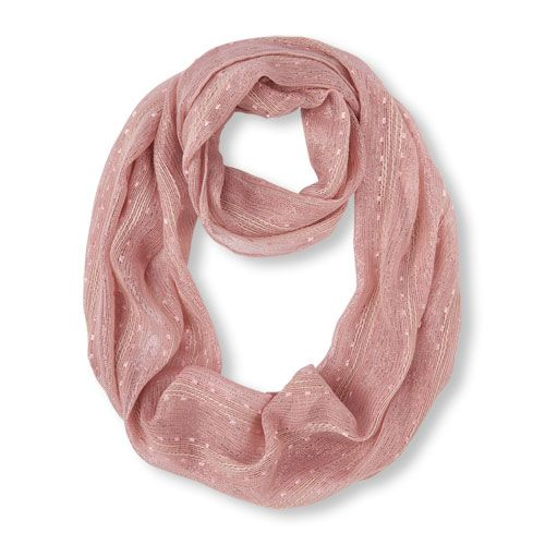 64 best Girl accessories scarves images on Pinterest