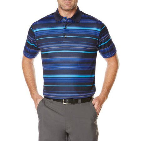 1000 ideas about golf polo shirts on pinterest polo shirts mens xl