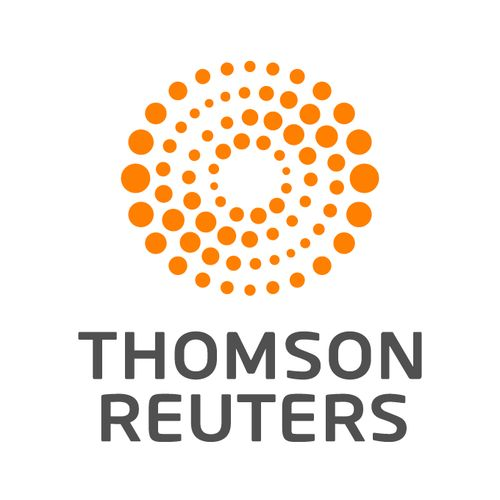 Apply Here For Job Vacancy At Thomson Reuters - https://www.thelivefeeds.com/apply-here-for-job-vacancy-at-thomson-reuters-2/