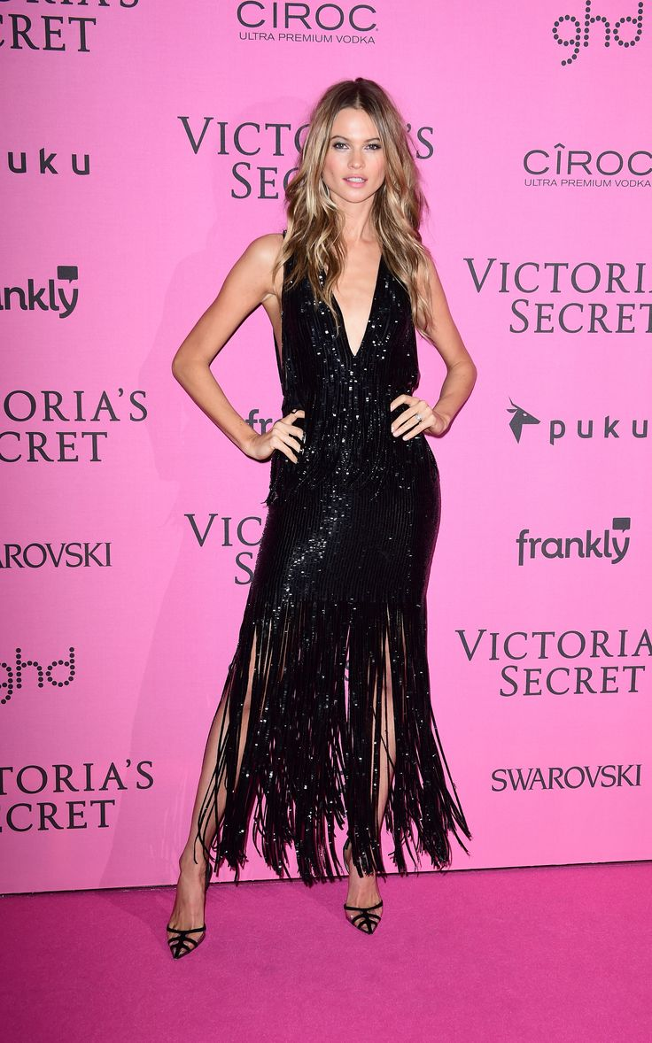 Mejores 30 imágenes de Candice Swanepoel en Pinterest | Candice ...