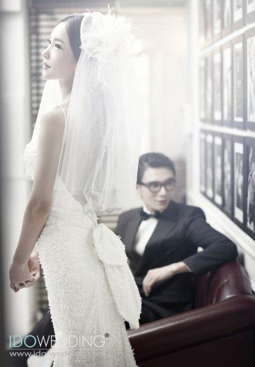 korean pre-weddingphoto_mjs11
