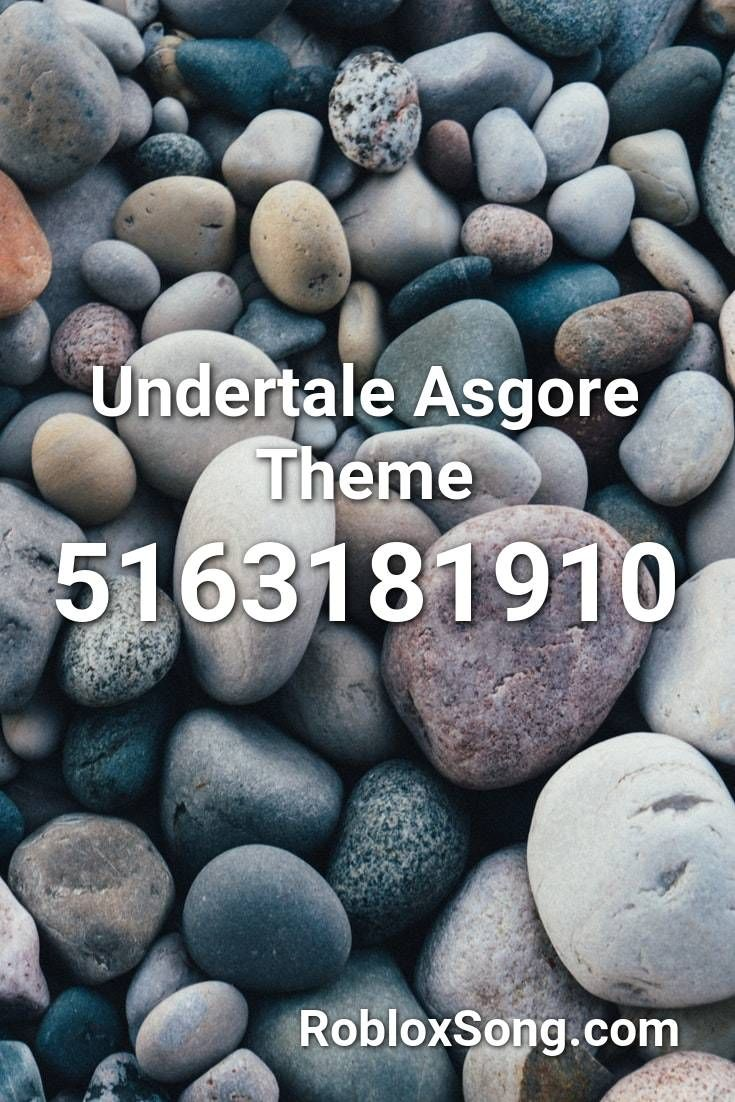 Undertale Asgore Theme Roblox Id Roblox Music Codes In 2021 Roblox Songs Fnaf Sister Location