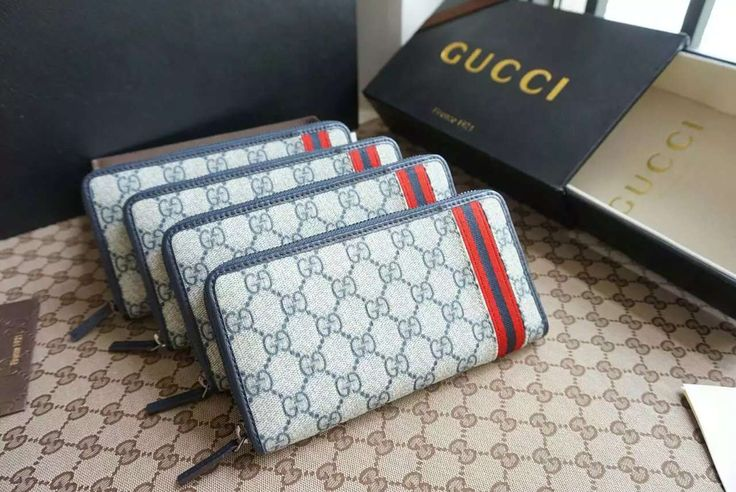 gucci Wallet, ID : 38892(FORSALE:a@yybags.com), who sells gucci, gucci backpack deals, gucci best mens briefcases, gucci online handbags, gucci briefcase men, gucci store prices, gucci handbags and purses, gucci usa online shop, gucci unique backpacks, gucci jansport rolling backpack, gucci designer leather bags, gucci designer handbags for less #gucciWallet #gucci #gucci #day #backpacks
