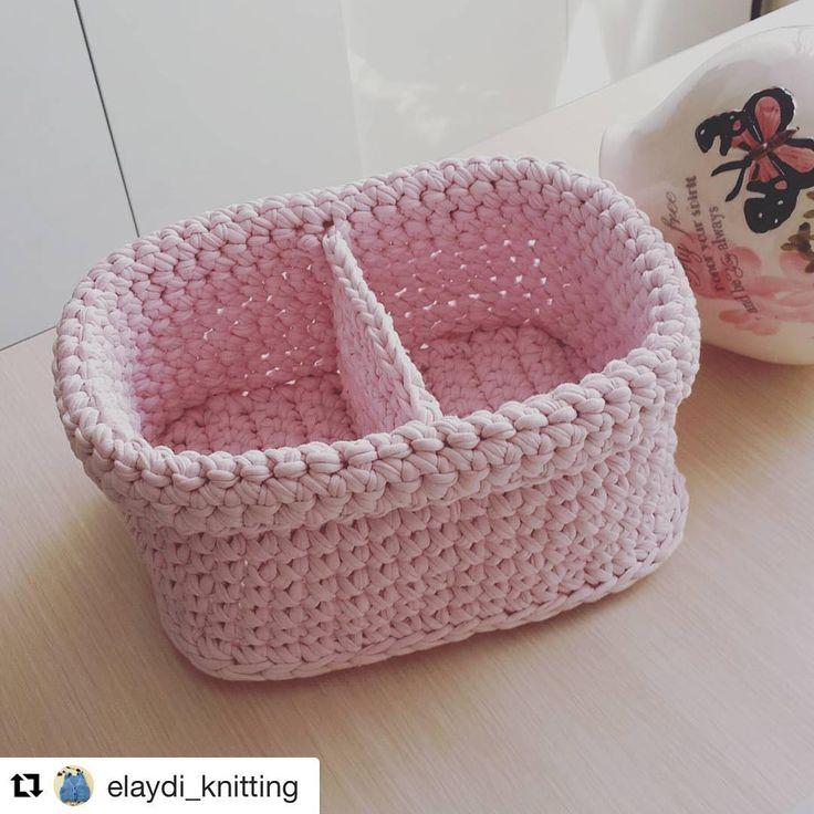 Consulta esta foto de Instagram de @yunevi • 546 Me gusta