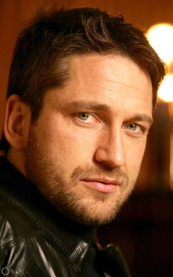 4208 best images about Hunks on Pinterest Gerard Butler Obituary