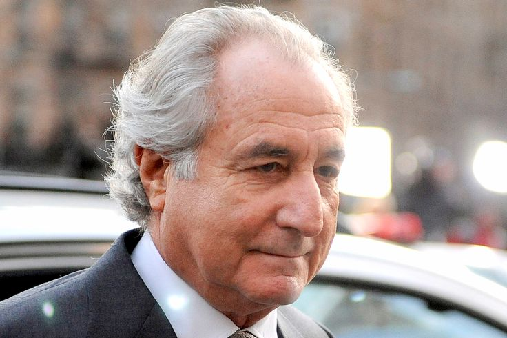 "ABC's two-night ""Madoff"" movie will be followed by ""Madoff: After the Fall,"" a documentary airing Thursday night at 10 and hosted by ABC News chief investigative correspondent Brian Ross. ""You're g..."