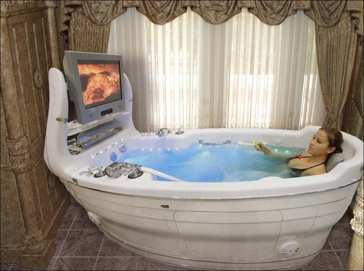 46 best images about hot tub – Tub for Two
