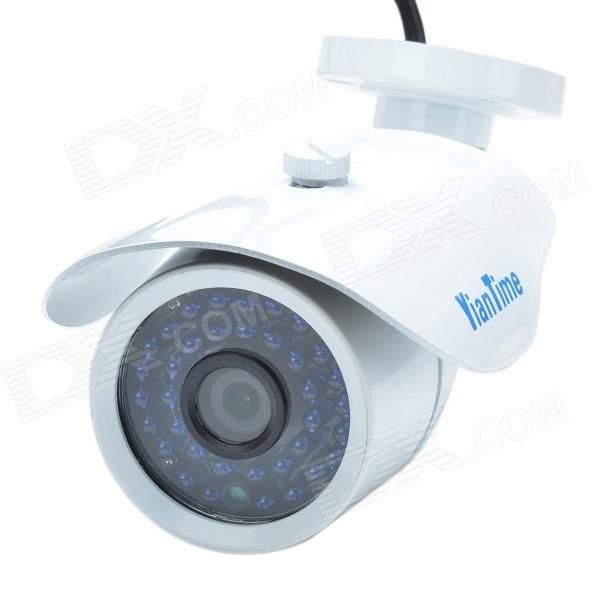 Prevent flashing, with password protection, mirror image, turn 180 degrees, automaticly turn color into black by IRcut, fluorescent lamp, automatic gain adjustable, electronic wide dynamic, 1-25 frame rate is adjustable, 960/720 / DI three flow is optional/ double stream output/electronic slow shutter. http://j.mp/1ljKOfa