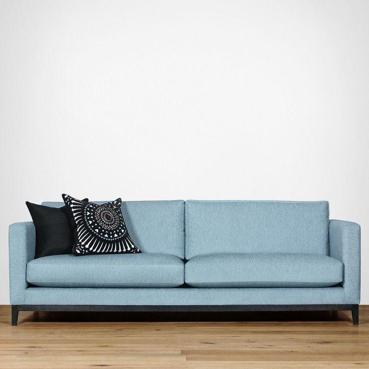 Image Result For Momu Designer Furniture Store Richmond