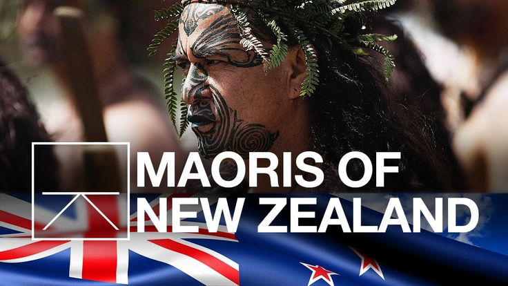 the maori people in new zealand The maori language or te reo maori (or te reo for short) as it's commonly known is an official language of new zealand and it can be used in any situation including law courts and parliament without penalty (in fact some politicians fluent in te r.