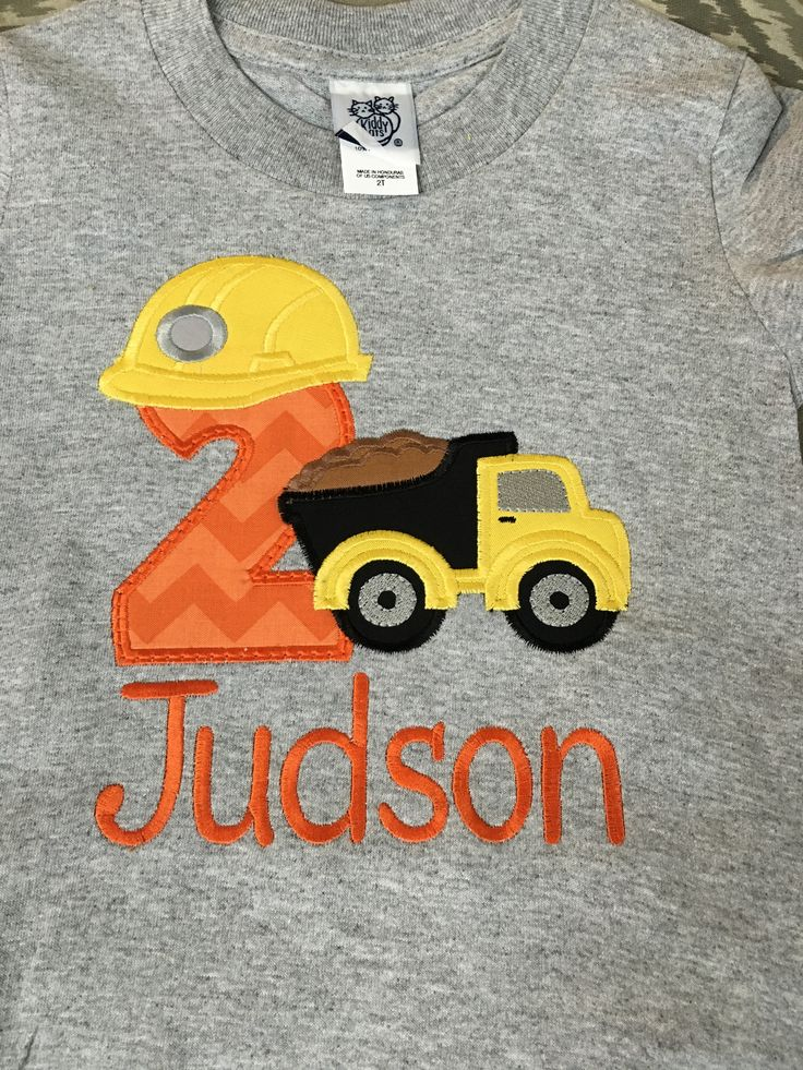Infant: 6 month, 12 month, 18 month, 24 month Toddler shirt sizes: 2t, 3t, 4t, 5t, Youth: xs- 4/5, small- 6/8, medium- 10/12 large- 14/16