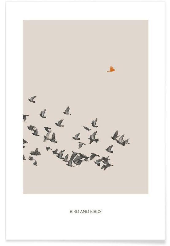 9 best gestaltungsideen images on Pinterest Decks, Decorating