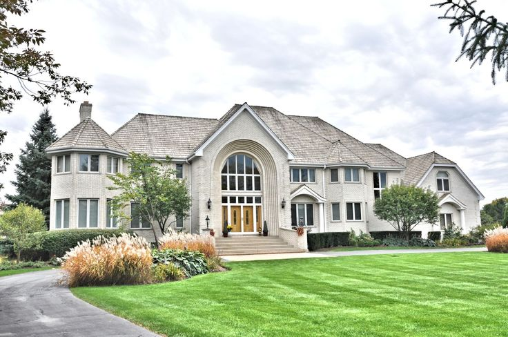17 Best Images About Barrington Il Homes For Sale On