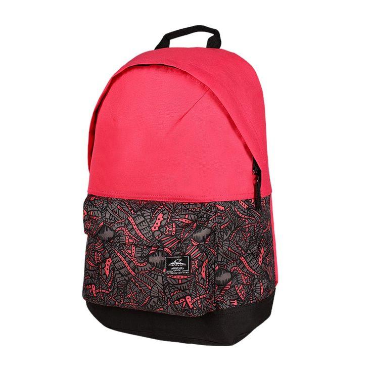 Montagne: mochilas, mochila, trekking, running, mochilas de trekking, mochila de trekking, mochila trekking, precio de mochila, precios de mochilas, comprar mochila, comprar mochilas, venta, compra, comprar mochilas, mochilas para moto, mochilas livianas, cordones elasticos, mochila para motociclistas, mochilas anatomicas, venta, compra, mochila de mtb, mochila litros, mochilas para trekking, mochila de, marca, www mochilas, mochilas com, fabrica, fábrica, fabricante, mochilas comodas…