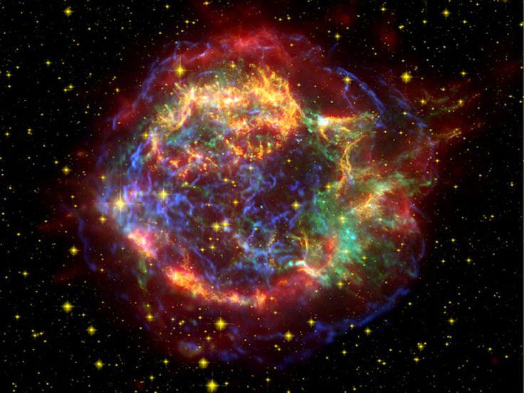 nasa+space+images   Nasa Space Wallpaper