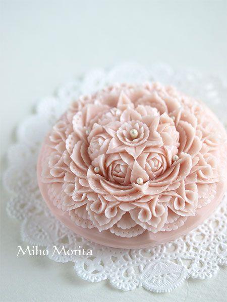 Best sabun soap images on pinterest soaps