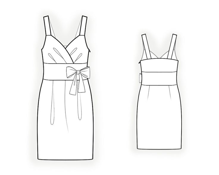 110 best m-sewing and other free patterns images on Pinterest ...