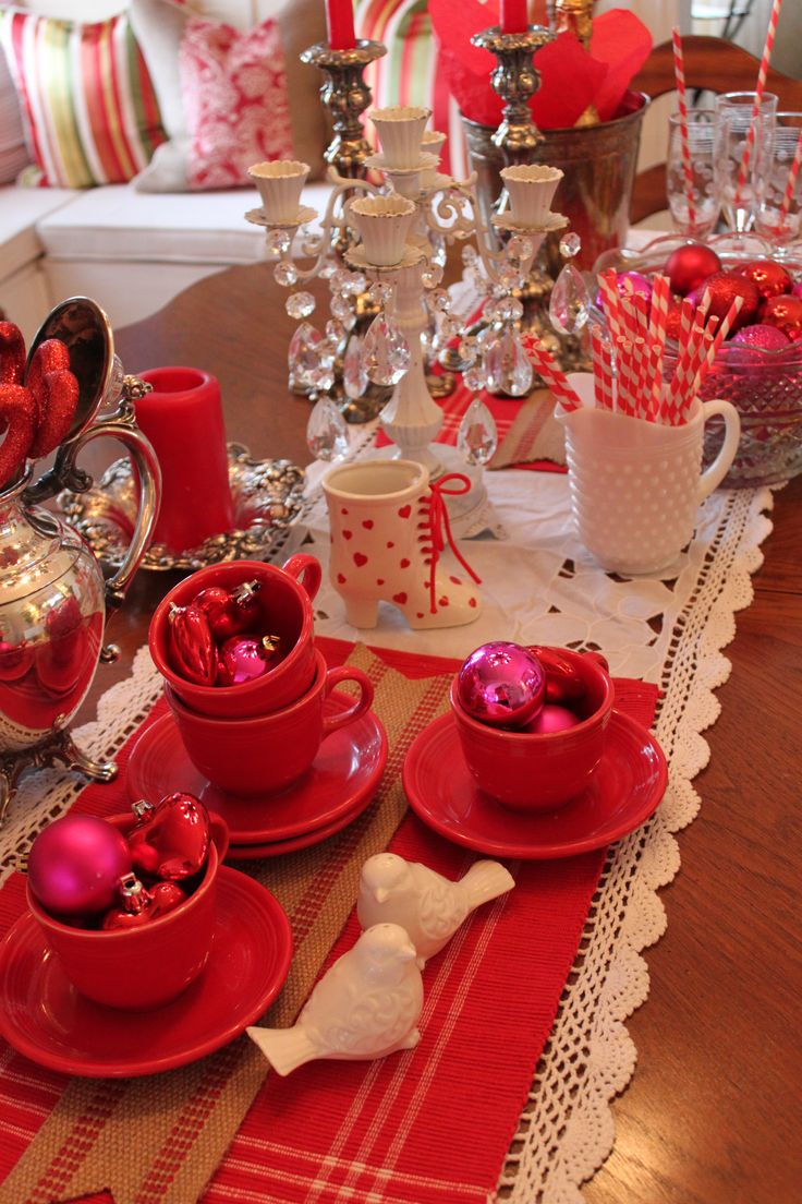 ideas for valentines day be my valentine valentine party holiday ideas