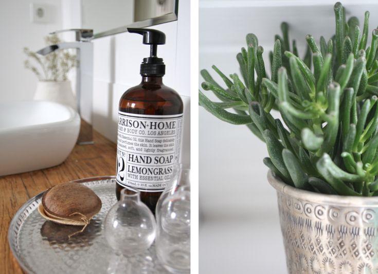 48 besten Bad Bilder auf Pinterest   Badezimmer, Wohnideen und ...