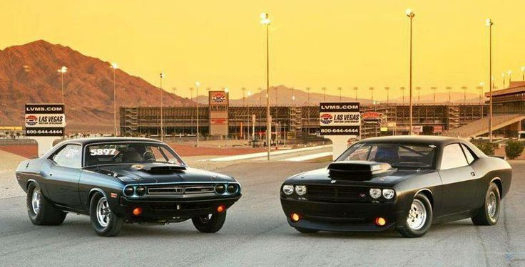 Challengersthen And Now Wildwackywonderfull World Of Wheels - Epic stunt driving dodge challenger