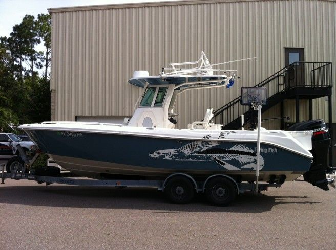 Best Boats Images On Pinterest Boats Boat Wraps And Ships - Boat stickers and decals
